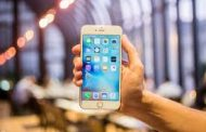 Kabar Teknologi - Hakim Perdagangan AS Tolak Blokir Impor iPhone