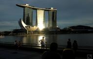 Kabar Teknologi - Panel Singapura Rekomendasikan Regulasi Perusahaan Teknologi atas Berita Palsu