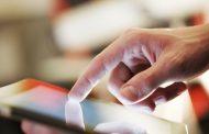 Kabar Teknologi - Perusahaan Teknologi JUMO Akan Berekspansi ke Asia Dengan Dukungan dari Goldman Sachs