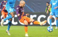 Berita Liga Champions - Guardiola Senang Timya Menang