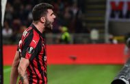 Berita Bola - Harapan Cutrone Bersama Milan