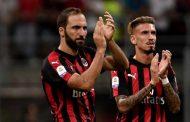 Berita Bola Terkini - Derby Milan Dapat Berlangsung Fantastis