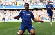 Berita Bola - 'Cara Hentikan Eden Hazard'