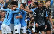Berita Liga Primer - Pernyataan Guardiola Soal Kemenangan Timnya