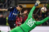 Berita Serie A - Opini Vecino Soal Laga Kontra Milan