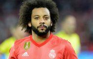 Berita La Liga - Tanggapan Marcelo Soal Kritikan ke Madrid