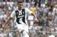 Berita La Liga - Hengkangnya Ronaldo Dipastikan Berdampak Buruk