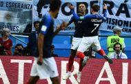 Berita Bola Terkini - Mbappe Mampu Torehkan 50 Gol