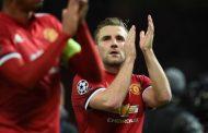 Berita Liga Champions - Pernyataan Shaw Soal Juventus