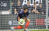 Berita Bola Terkini - Juventus Klaim Tak Memerlukan Buffon