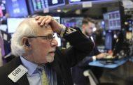 Kabar Ekonomi – Pasar Saham AS Turun Karena Ancaman Tarif Baru Terhadap China