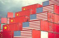 Kabar Ekonomi – Perang Perdagangan Akan Membuat Dunia Semakin Miskin dan Berbahaya