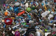Kabar Ekonomi – Perusahaan Daur Ulang Sampah Plastik Diinvestigasi
