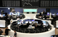 Kabar Ekonomi - Bantuan Italia Beri Harapan untuk Stimulus China, Lambungkan Saham Global