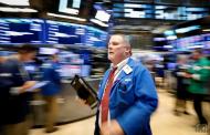 Kabar Ekonomi - Dengan Market On Edge, Investor Melihat Trio Teknologi