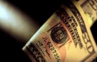 Kabar Ekonomi - Dolar Naik Tinggi Sedangkan Saham Jatuh