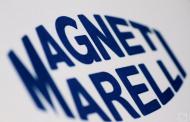 Kabar Ekonomi - KKR's Calsonic Beli Perusahaan Komponen Fiat Chrysler Magneti Marelli Seharga $ 7,1 Miliar