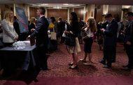 Kabar Ekonomi - Pertumbuhan Pekerjaan AS Mendingin, Tingkat Pengangguran Turun Jadi 3,7 Persen