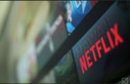 Kabar Ekonomi - Pertumbuhan Pelanggan Rekaman Netflix Menghilangkan Kekhawatiran Wall Street