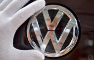 Kabar Ekonomi - Produsen Mobil Jerman Miliki Peluang 50:50 Hadapi Nasib Detroit