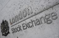 Kabar Ekonomi - Saham Eropa Merosot dari Kemerosotan Pasar China, Treasuries dan Italia