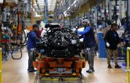 Kabar Ekonomi - Untuk Buat Lebih Banyak Truk Ram, Fiat Chrysler Pertimbangkan Kembali Meksiko