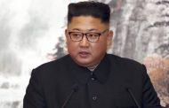 Kabar Internasional – Kim Jong Un Undang Paus ke Pyongyang