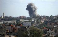 Kabar Internasional – Militan Palestina Sepakat Untuk Gencatan Senjata