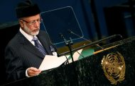 Kabar Internasional – Oman Sebut Sudah Waktunya Untuk Menerima Israel