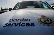 Kabar Internasional – Pria di kanada Dibebaskan dari Penahanan Imigrasi Setelah Enam Tahun