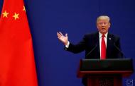 Internasional - Aliansi Intelijen Lima Mata Bangun Koalisi untuk Lawan China
