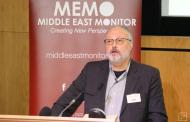 Kabar Internasional - Arab Saudi Akui Khashoggi Meninggal Di Konsulat