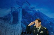 Kabar Internasional - China Sebut Militer akan Bertindak 'dengan Biaya Apa Pun' untuk Cegah Taiwan Berpisah
