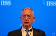 Kabar Internasional - Mattis Serukan Penyelidikan Transparan dalam Pembunuhan Khashoggi