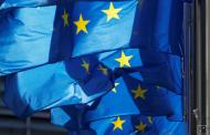 Kabar Internasional - Pembicaraan Brexit Berhenti Sebelum KTT Uni Eropa Pertengahan Minggu