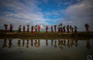 Kabar Internasional - Sembilan Anggota Dewan Keamanan Minta untuk Diskusikan Penyelidikan Myanmar