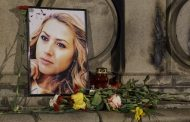 Kabar Internasional - Seorang Pria Bulgarian Ditangkat Terkait Kasus Pembuhuhan Jurnalis