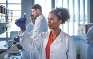 Kabar Kesehatan – Tes Darah Universal Dapat Mempermudah Pendeteksian Kanker Bagian 2
