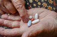Kabar Kesehatan – Antidepresan Bisa Mencegah Demensia
