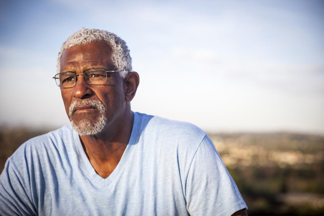 Kabar Kesehatan – Depresi Dapat Dapat Mempercepat Penuaan