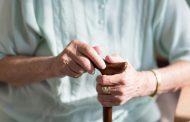 Kabar Kesehatan – Kesepian Terkait Dengan Risiko Demensia yang Lebih Tinggi Bagian 2