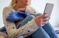 Kabar Kesehatan – Menggunakan Facebook Untuk Memprediksi Depresi