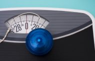 Kabar Kesehatan – Naik Turunnya Berat Badan Terkait Dengan Risiko Kardiovaskular