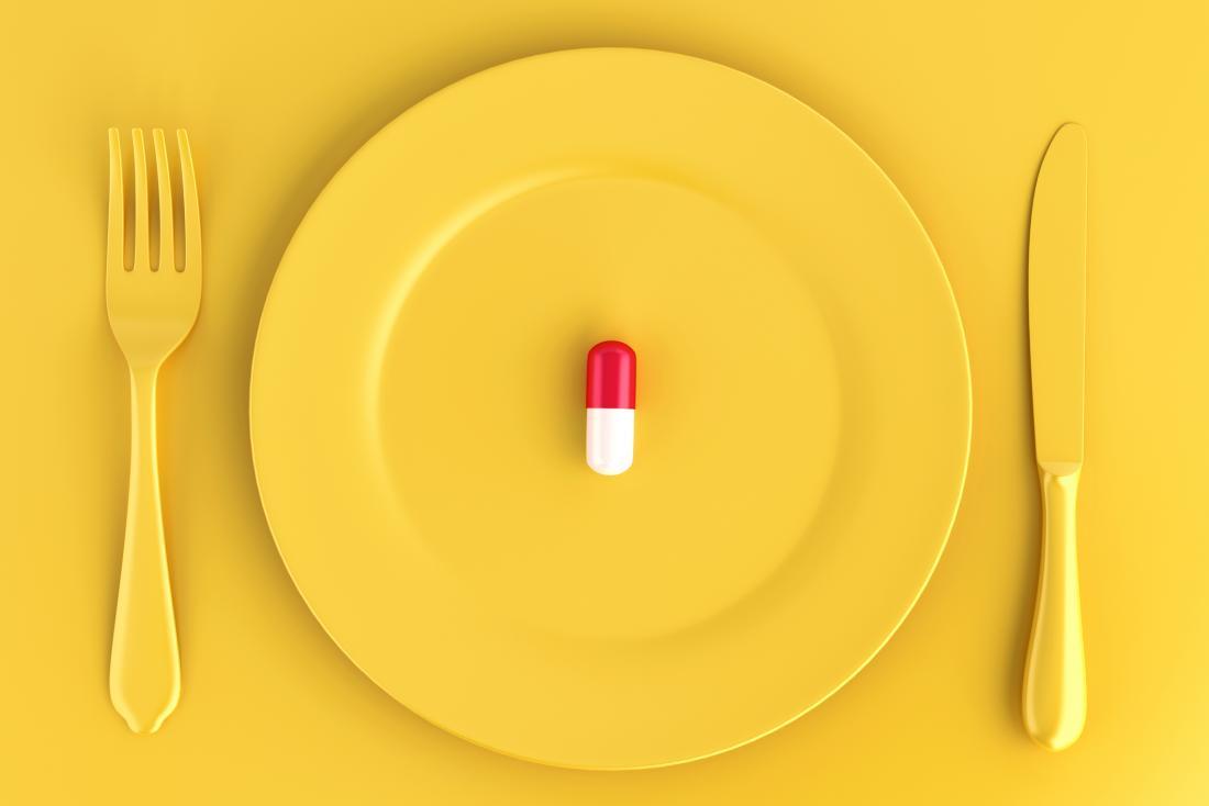 Kabar Kesehatan – Obat Penurun Berat Badan Dapat Mencegah dan Mengobati Diabetes Bagian 2