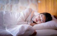 Kabar Kesehatan – Terlalu Banyak Tidur Berdampak Buruk Bagi Otak Bagian 2