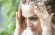 Kabar Kesehatan - Bagaimana Stres Dapat Mempengaruhi Otak Bagian 1