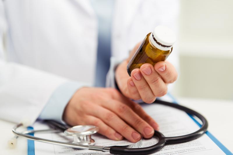 Kabar Kesehatan - Obat Diabetes Umum Dapat Meningkatkan Kemungkinan Amputasi Bagian 2