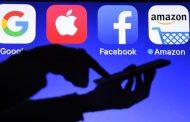 Kabar Teknologi – Apple, Google, dan Amazon Disebut Sebagai Merek Paling Berharga di Dunia