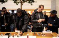 Kabar Teknologi – Apple Pekerjakan Insinyur dari Perusahaan Inggris, Dialog