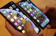 Kabar Teknologi – Apple Tetap Bungkam Mengenai Permasalahan Baterai iPhone